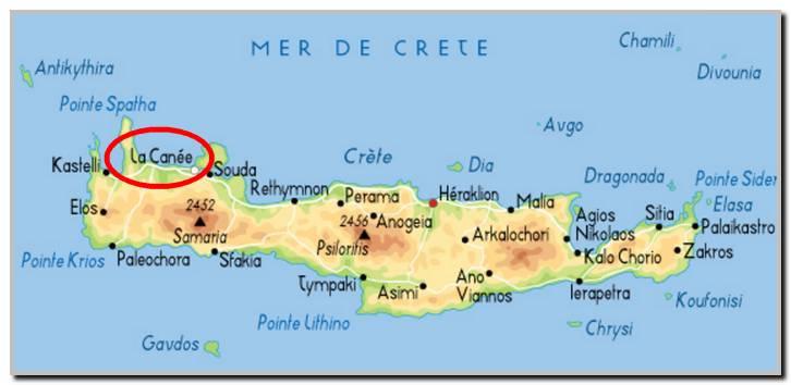 Carte Canee Crete.Index Of Ppo Img Pays