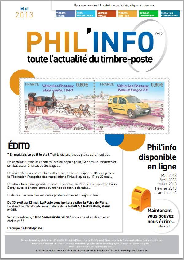 paris.com rencontre