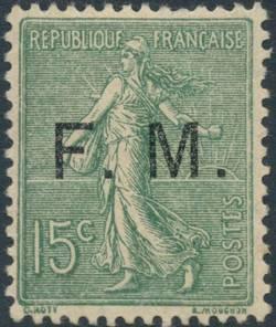 fm liberté tchad