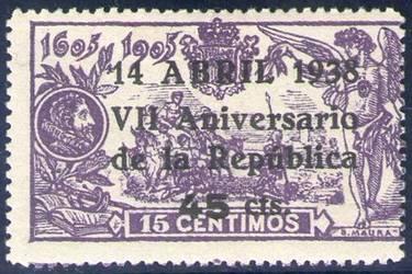 tp-e1938