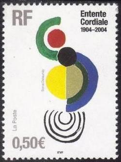 tp-3657